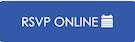 RSVP Online button
